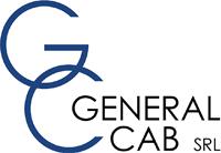 General-Cab