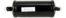 Filtr osuszacz poziomy / poziomy / uchwyt siroco pommard łomianki