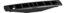 Kratka nawiewu na szybę z gniazdem QDC nawiew odlodzenieadapter siroco pommard łomianki