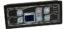 elektroniczny panel sterowania hvac siroco pommard łomianki