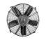 Wentylator osiowy hp 280-305 mm siroco pommard łomianki