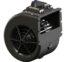 Wentylator TS 500 LL & Bez szczotkowa BLDC siroco pommard łomianki