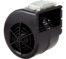Wentylator promieniowy TS 700 + BLDC siroco pommard łomianki