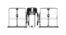wentylacja pojazdu wentylator bezszczotkowy promieniowy tds650bldc siroco pommard łomianki