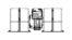 wentylacja pojazdu wentylator bezszczotkowy promieniowy  tds800bldc siroco pommard łomianki
