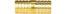 Łącznik stalowy prosty łącznik z odpowietrzeniem trójnik T siroco pommard łomianki