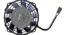 wentylacja wentylator osiowy 167mm pommard łomianki