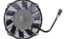 wentylacja wentylator osiowy 190mm generalcab pommard łomianki