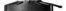 wentylacja wentylator osiowy 225mm generalcab pommard łomianki