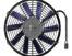 wentylacja wentylator osiowy 280mm generalcab pommard łomianki