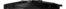 wentylacja wentylator osiowy 305mm generalcab pommard łomianki