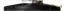 wentylacja wentylator osiowy 305mm v2 generalcab pommard łomianki