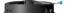 wentylacja wentylator osiowy 305mm v3 generalcab pommard łomianki