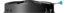 wentylacja wentylator osiowy 305mm v4 generalcab pommard łomianki