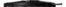 wentylacja wentylator osiowy 350mm generalcab pommard łomianki
