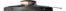 wentylator osiowy 350mm v3 generalcab pommard łomianki
