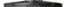 wentylator osiowy 385mm generalcab pommard łomianki