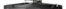 wentylator osiowy 385mm v2 generalcab pommard łomianki