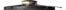 wentylator osiowy 385mm v3 generalcab pommard łomianki
