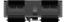wentylator dwupromieniowy mistral 12v 24v vvhp generalcab pommard łomianki