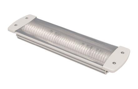 Kanałowa lampa LED Stream