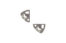 lampa track 40 WT dutchelectro pommard