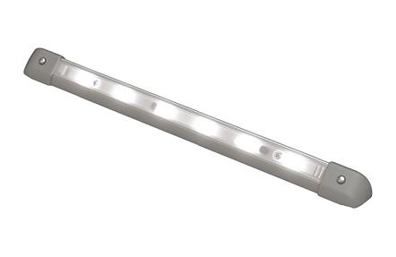 Nawierzchniowa lampa LED Track 40 WT (wodoszczelna)