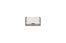 lampa track WT resin dutchelectro pommard
